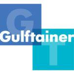 Gulftainer_Logo